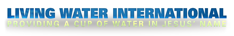 Living-water-international